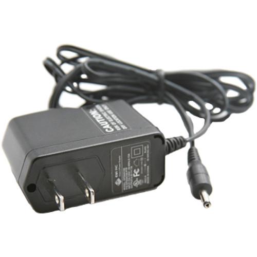 PocketWizard AC Adapter PW-AC