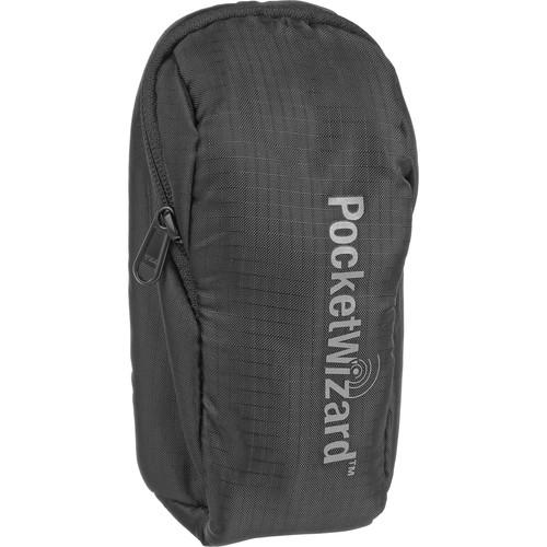 PocketWizard G-Wiz Case