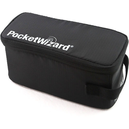 PocketWizard G-Wiz Trunk