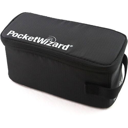PocketWizard G-Wiz Trunk