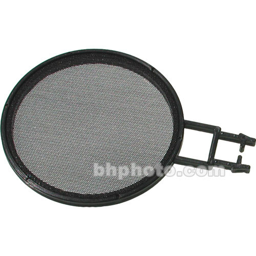 Popless Voice Screens Replacement Screen Filter