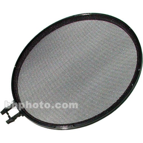 "Popless Voice Screens Replacement Screen Filter (6.0"")"