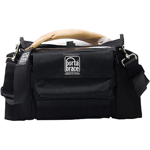 Porta Brace AR-NMD Audio Recorder Case