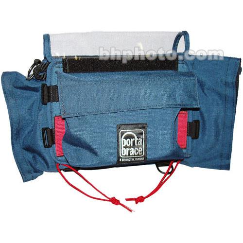 Porta Brace AR-R4 Case
