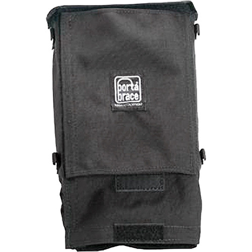 Porta Brace AR-SF1 Portable Audio Recorder Case