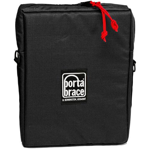 Porta Brace BK-LPMB Laptop Module (Black)