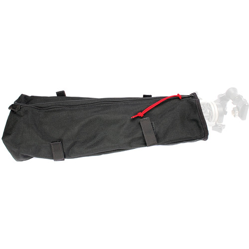 Porta Brace BK-TQMB Tripod Module (Black