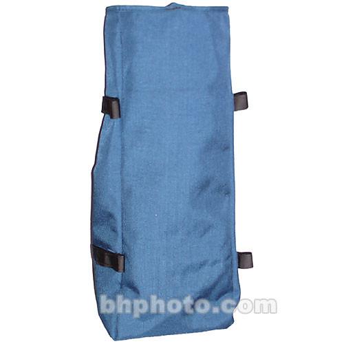 Porta Brace BK-TQM Tripod Module (Blue)