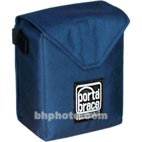 Porta Brace CA-MD Carry-All Side Pocket, Medium