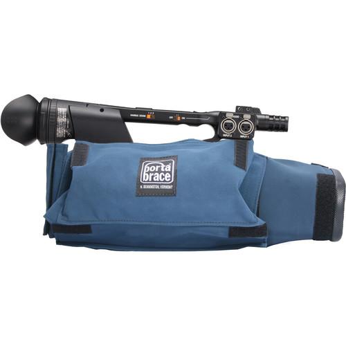 Porta Brace CBA-AG3DA1 Camera Body Armor for Panasonic AG3DA1 Camcorder