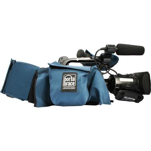 Porta Brace CBA-HM700 Camera Body Armor