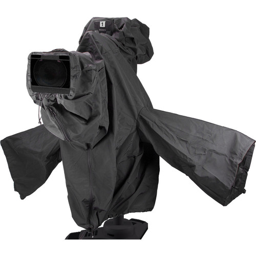 Porta Brace CLK1 Camera Cloak