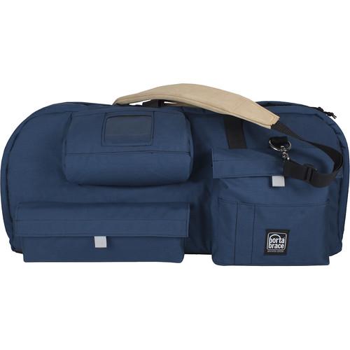 Porta Brace CO-OA/M Carry-On Camcorder Case