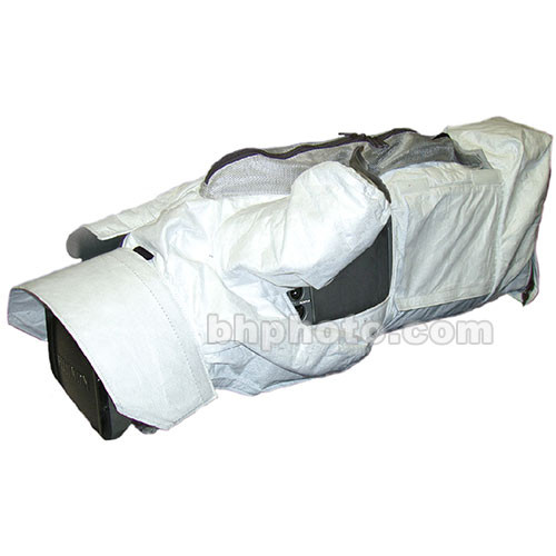 Porta Brace CWC-2 Cool Shoulder Case