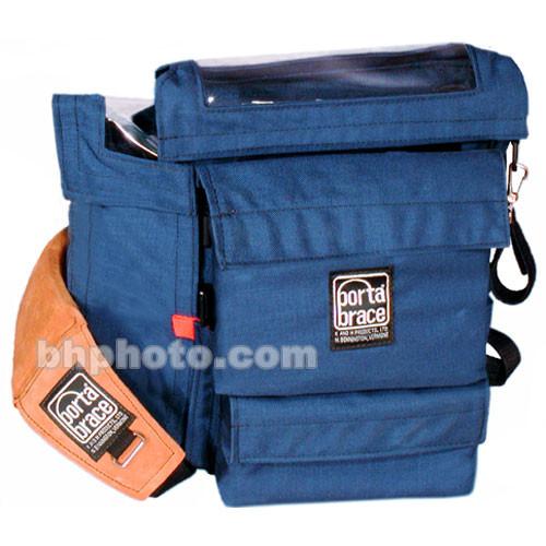 Porta Brace C-DSR-50 Video Recorder Case with Strap
