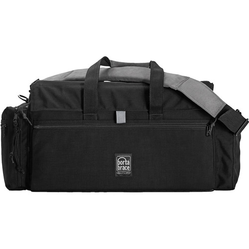 Porta Brace DCO-3R Large Mattebox/Follow Focus HD-SLR Camera Organizer