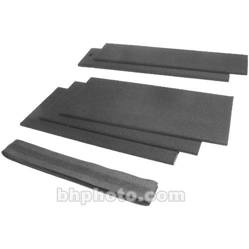 Porta Brace DK-3 Divider Kit