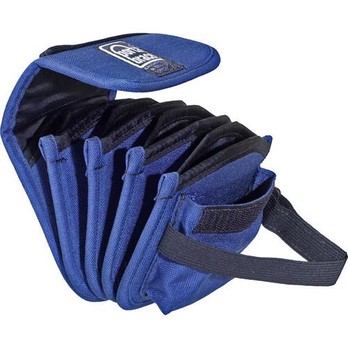 Porta Brace FC-1 Filter Case