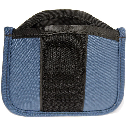 Porta Brace FC-3P Filter Case Add-On Pouch