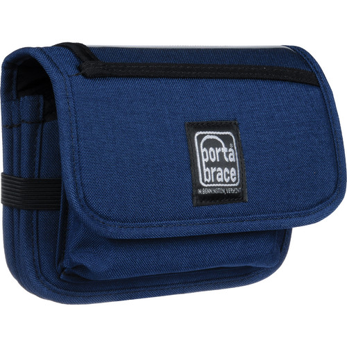 Porta Brace FC-3 Filter Case