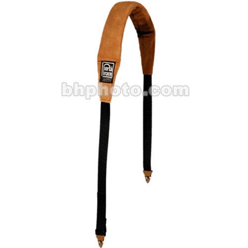 Porta Brace HB-12 CAM-C Shoulder Strap