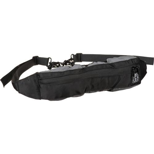 Porta Brace Nylon Shoulder Strap for Compact HD Camera