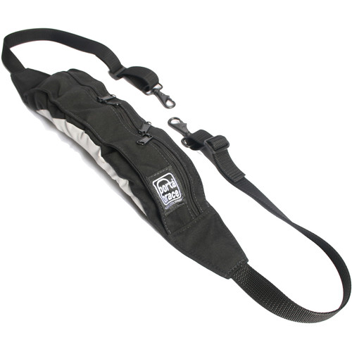 Porta Brace HB-40SS Super Strap - for Extra Heavy Loads