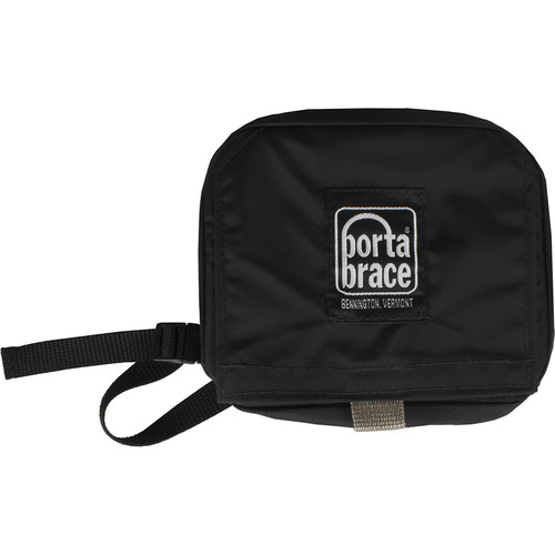 Porta Brace LC-55X65 Medium Lens Cover