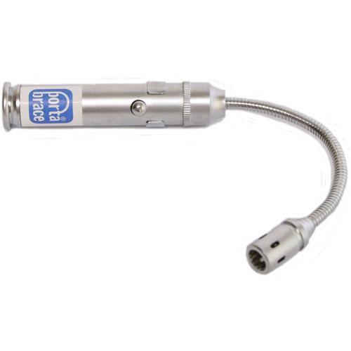 Porta Brace LI-2 LED Snakelight (Set of 2)