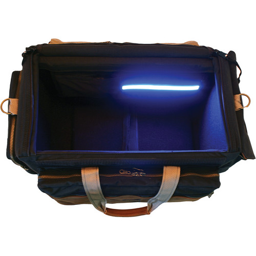 Porta Brace LI-GLW Case Interior Illumination Kit