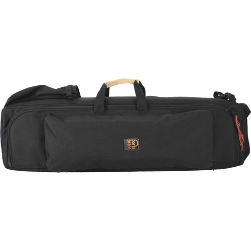 Porta Brace LP-B3 Light Pack Case, Medium (Black)