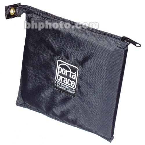Porta Brace LP-FP2 Padded Filter Pouch