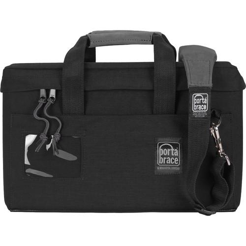 Porta Brace MB-1B Matte Box Case (Black)