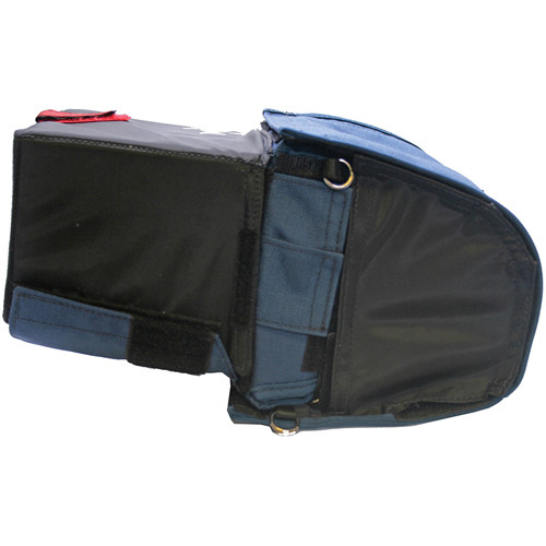 Porta Brace MO-70XP/651 Flat Screen Monitor Case