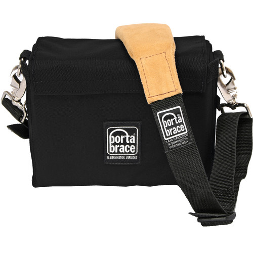 Porta Brace MO-HLM900 Flat Screen Monitor Case
