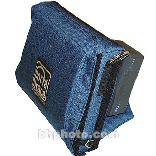 Porta Brace MO-LCD10.4 Monitor Case