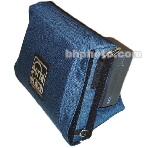 Porta Brace MO-LCD8.4 Flat Screen Monitor Case