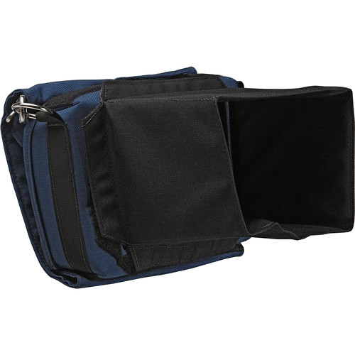 Porta Brace MO-LH900 Flat Screen Monitor Case