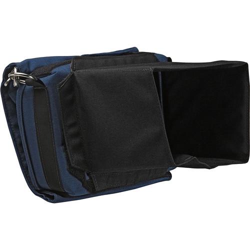 Porta Brace MO-LH900 Flat Screen Monitor Case