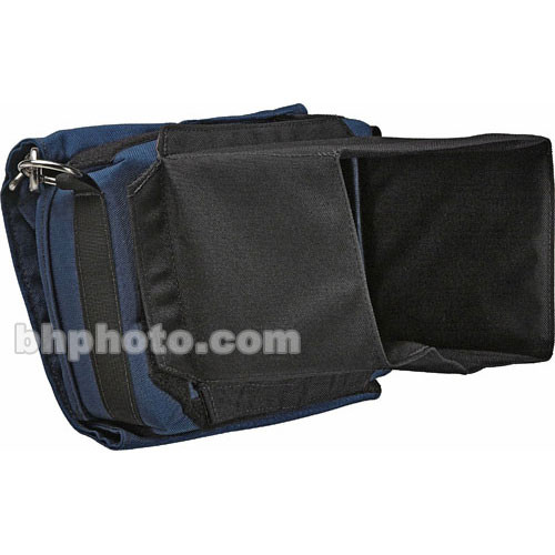 Porta Brace MO-LMD9050 Monitor Case