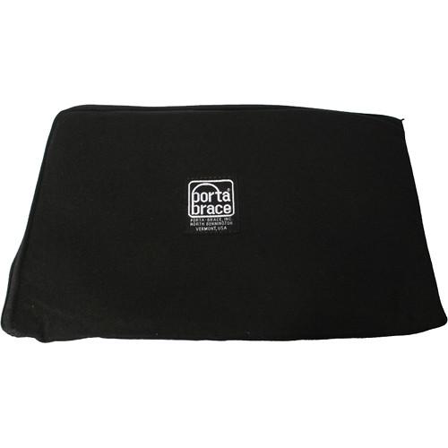 Porta Brace PB-10X15 Stuff Sack