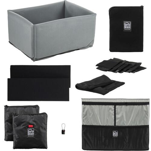 Porta Brace PB-1620DKO LongLife Divider Kit