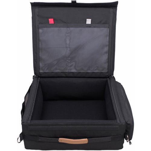 Porta Brace PB-1620ICO Interior Case