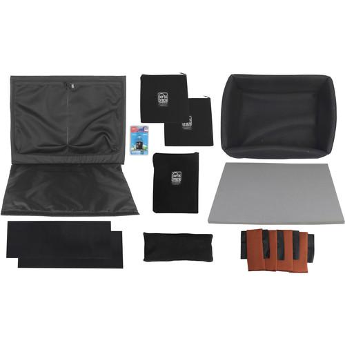 Porta Brace PB-1650DKO LongLife Divider Kit