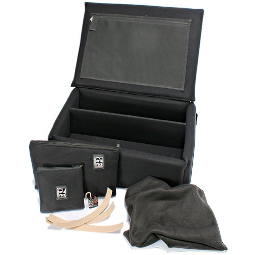 Porta Brace PB-2600DKO Hard Case Divider Kit Only