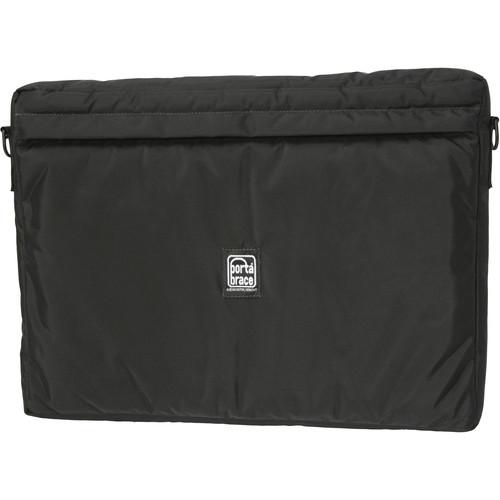 Porta Brace PB-2650LSO Laptop Sleeve Insert for the PB-2650 Hard Case (Black)