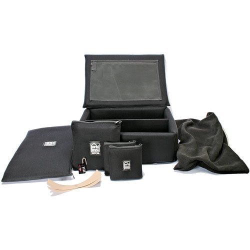 Porta Brace PB-2700DKO Hard Case Divider Kit Only