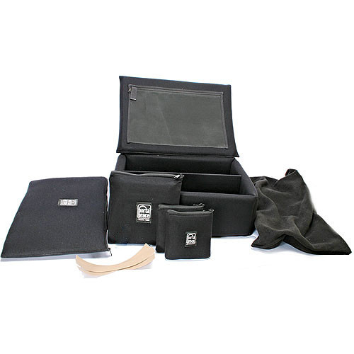 Porta Brace PB-2750DKO Hard Case Divider Kit Only