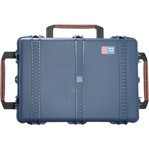 Porta Brace PB-2780E Hard Case, Empty Shell