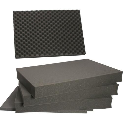 Porta Brace PB-2780FO Replacement Foam Set